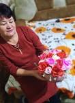 Venera, 57  , Ufa