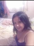 Maribel, 43, Buenaventura Lakes