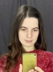 Anzhelika, 22, Kherson