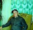 Konstantin, 40 - Just Me Photography 1