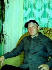 Konstantin, 40, Russia, Novosibirsk