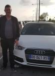 Denis, 55  , Boulogne-sur-Mer