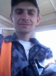 Kolya, 27  , Soledar