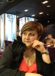 Natali, 46  , Morozovsk