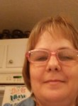 Fina Rena Wate, 51 год, Oklahoma City