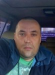 Vladimir, 41, Korolev