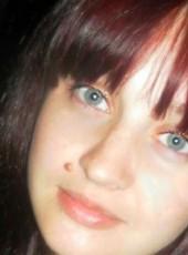 Ekaterina , 35, Russia, Saint Petersburg