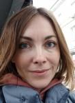 Anna, 38, Saint Petersburg