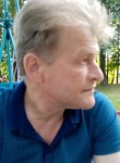 Nik, 51  , Miyory