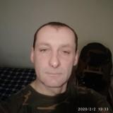 Vova, 42  , Ladyzhyn