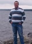Aleksandr, 43  , Zapolyarnyy (Murmansk)