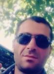 Bayram, 40  , Aliabad