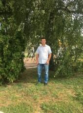 Andrey Aleksandr, 49, Russia, Belgorod