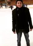 Sergey, 29  , Obninsk