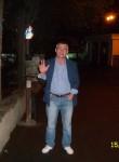 Алексей, 46 лет, Ростов-на-Дону