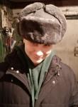 edik, 18  , Amursk