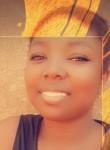Carine Ouattar, 18  , Ouagadougou