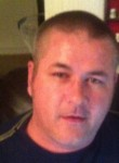 Wayne, 49  , Newcastle under Lyme