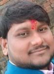 Ranveer kumar, 26, Kolkata