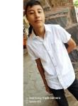 Luis, 18  , Ecatepec