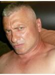 RUSS, 48  , Orel