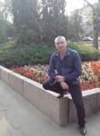 RUSS, 47  , Orel