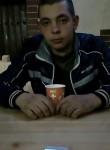 Dmitriy, 25  , Gusev