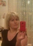 Ольга, 42 года, Кременчук