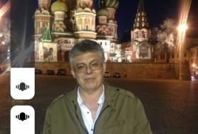 Vlad, 50 - Just Me