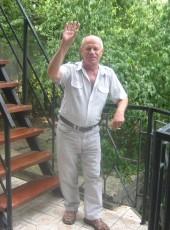 Vladir, 71, Russia, Sevastopol