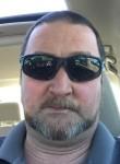TnTlookin4her, 52  , Fayetteville (State of North Carolina)