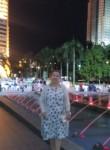 Aigul Zhakhsib, 55  , Kuala Lumpur