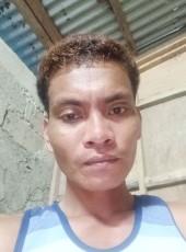 Chrisdecepeda, 34, Philippines, Lucena