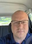 Shane, 43  , Columbus (State of Ohio)