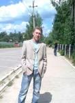 dmitriy, 30, Kolomna