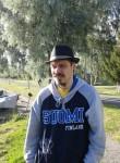 Sergei, 36  , Oulu