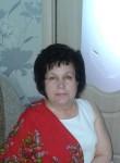 Ангелина, 64 года, Кострома