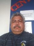 Javier, 53  , Reynosa