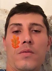 messi mesut, 31, Bulgaria, Haskovo