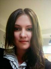 Ася, 31, Україна, Одеса