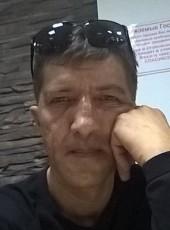 Pavel, 47, Russia, Kemerovo