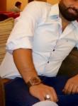 mohamad ali, 35  , Damascus