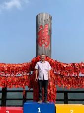 开心快乐,, 53, China, Changshu City