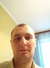 Сергій, 35, Ukraine, Cherkasy