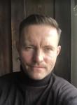 Robert, 45  , Halle (Saale)