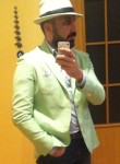 Fisher, 39  , Yerevan