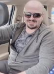 CHADM, 30  , Baghdad