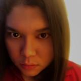 Angel, 35  , Samal (Central Luzon)