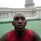 Luis Enrique, 31  , Havana