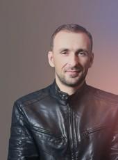 Sergey, 36, United States of America, Brooklyn
